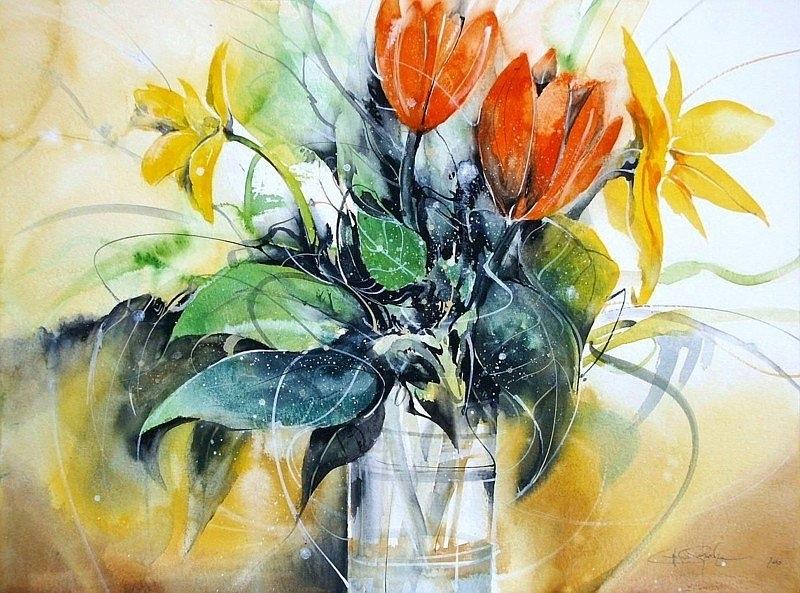 Blumen Heinz Schweizer