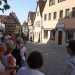 Rothenburg 228