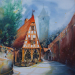 Rothenburg 667