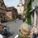 Rothenburg 432