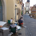 Rothenburg 242