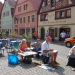 Rothenburg 443