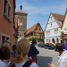 Rothenburg 360
