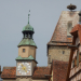 Rothenburg 203