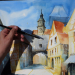 Rothenburg 529