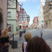 Rothenburg 1097